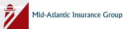 Mid-Atlantic Insurance Group